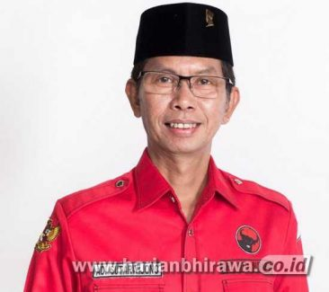 PDIP Surabaya Siapkan ProKes untuk Kampanye Eri-Armuji