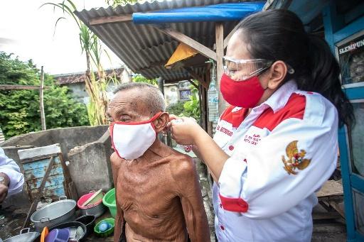 Biaya Tes Swab Labkesda Surabaya Lebih Murah Dibandingkan Nongkrong di Cafe