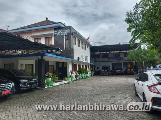 Ratusan Bantuan Rumah Tak Layak Huni di Kabupaten Sampang