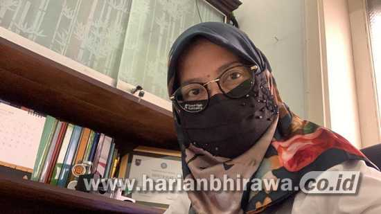 Kabupaten Tuban Kembali Lagi Ke Zona Oranye