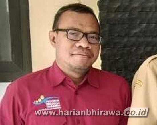Dinsos P3a Trenggalek Pantau PKH Agar Tak Gadaikan Kartu KKS