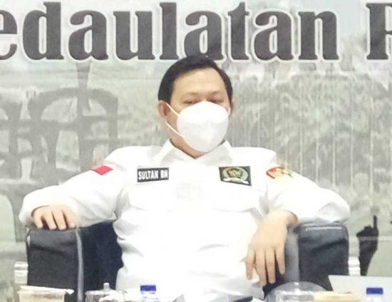 Bongkar Kasus Jiwasraya, Kejagung Sukses Gilas Pamor KPK