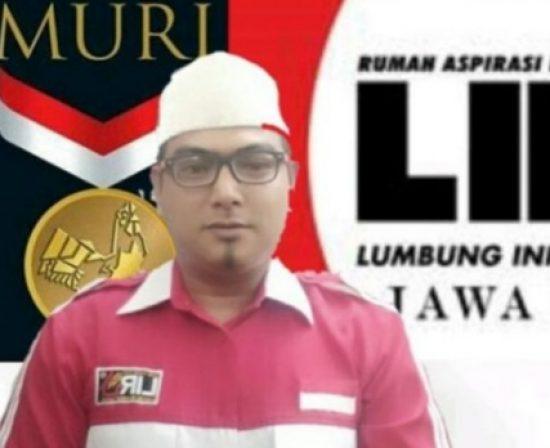 LIRA Menduga Ada yang 'Janggal' dari Program Surabaya Smart City