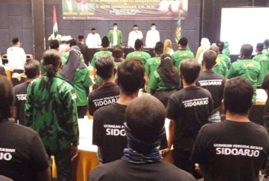 BHS – Taufiqulbar  Apresiasi Komitmen Lima Parpol Pengusung