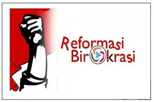 Reformasi OPD Jatim