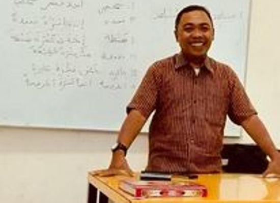 Pemerintah Kota Surabaya Harus Pastikan Kesiapan New Normal
