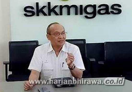 SKK Migas Jabanusa Gandeng PWI Jatim Gelar Lomba Karya Jurnalistik