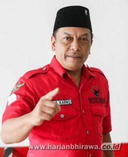 Calon Positif Covid-19, KPU Surabaya Didesak Lebih Transparan