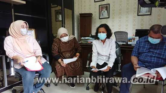 Selesaikan Surat Ijo, Pemerintah Kota Surabaya Ikuti Aturan Hukum