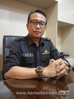 Antisipasi La Nina, Petani di Provinsi Jatim Diimbau Ikuti AUTP