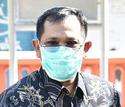 Jaga Kesehatan dengan Tak Merokok
