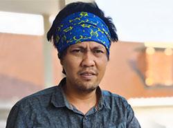 'Akhir Titik Balik' Film Pendek dari Kediri di Kompetisi Film Nasional