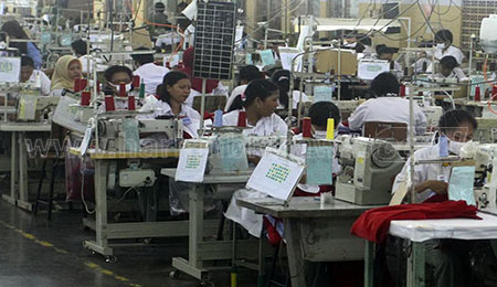 Selama Pandemi Covid-19, 3.600 Pekerja di Probolinggo Dirumahkan