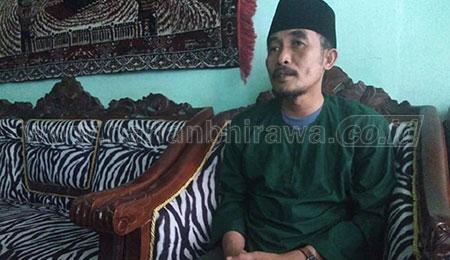 Hari Santri Kuatkan Cita-cita Pejuang Kemerdekaan Indonesia