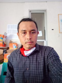 Boyongan Gubernur Soerjo dan HUT Provinsi Jawa Timur