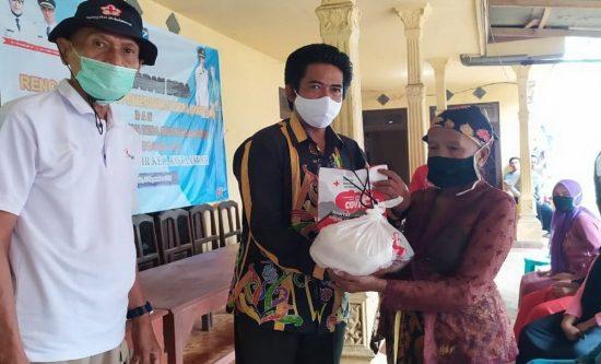 Stok Golongan Darah AB, O dan B di PMI Kota Probolinggo Menipis