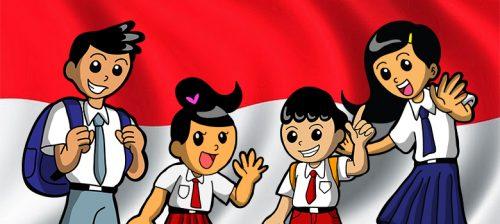 Menyoal Peta Jalan Pendidikan Indonesia
