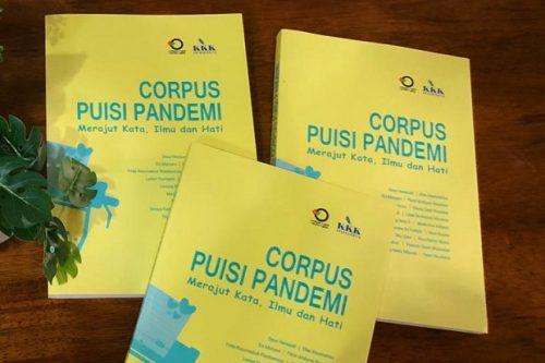 Sisi Lembut Akademisi Respon Pandemi