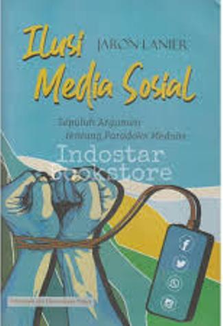 Bahaya Laten Media Sosial
