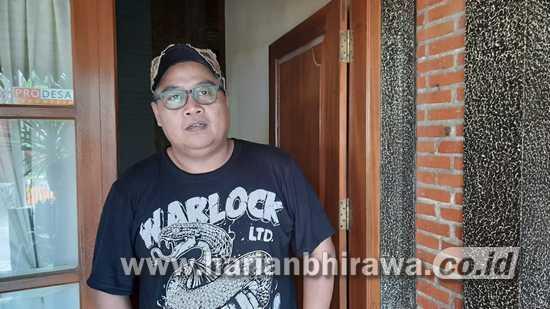 ProDesa Perkirakan Jumlah Pemilih di Pilkada Kabupaten Malang Hanya 50 Persen
