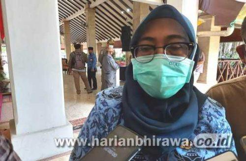 Kasasi Kejari Kepanjen Ditolak, AbdurachmanBerpeluang Duduki Jabatan Kepala Dinas