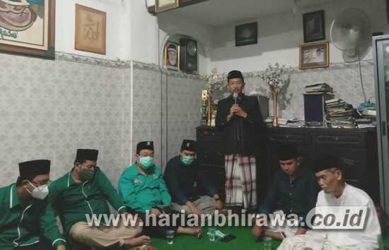 NU Sidoarjo Makin Mantap dengan Paslon Muhdlor Ali – Subandi