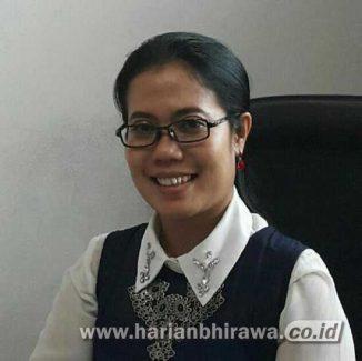 Dua Anggota Fraksi PDIP DPRD Kabupaten Malang Meninggal Dunia
