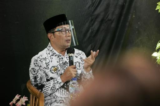 Ridwan Kamil Siapkan Rumah Bersubsidi Buat 20 Ribu Guru di Jabar