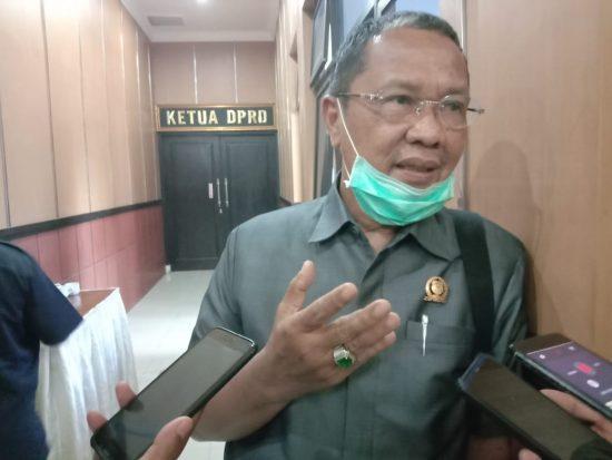 2021, Honor 4.000 Guru PAUD di Kabupaten Bondowoso Naik