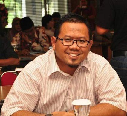 Fraksi PKS Konsisten Moratorium Pembangunan Gedung Pemkab Sidoarjo