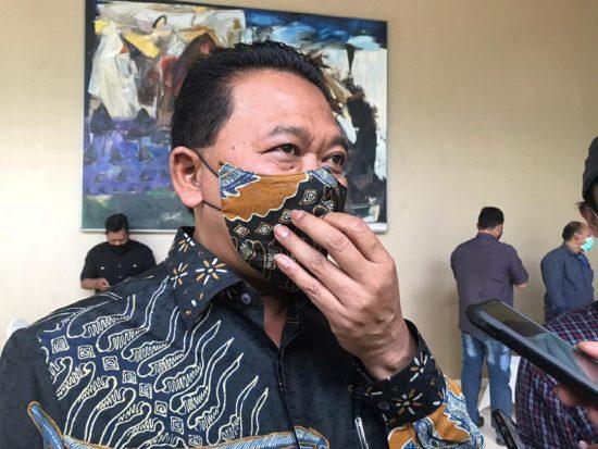 Indonesia Alami Resesi, Komisi X DPR RI Desak Pemerintah Fokus Belanja Program