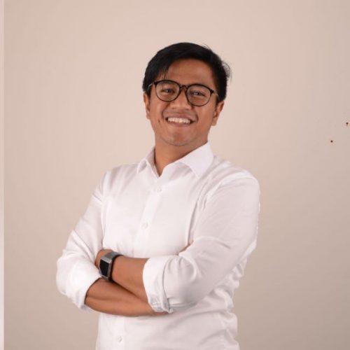 Survei Cyrus Network, Eri Cahyadi Bakal Jadi Wali Kota Surabaya