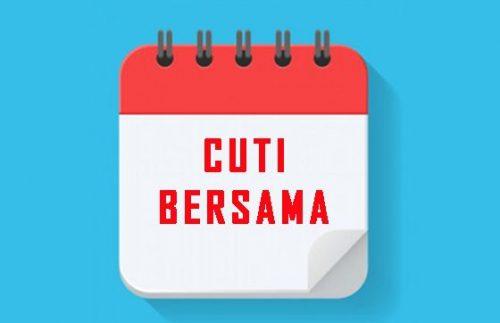 Test-Case Libur Panjang