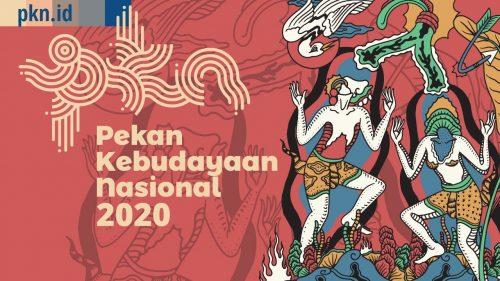 Pekan Kebudayaan 2020