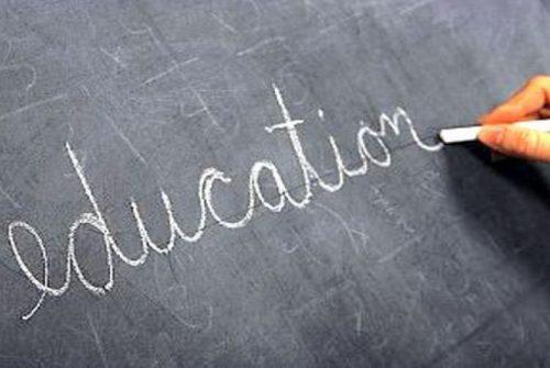 Urgensi Peta Jalan Pendidikan