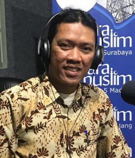 Oposisi PKS dan Keniscayaan Demokrasi