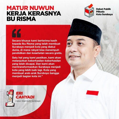 Soliditas Terus Digoyang, Pengamat: Voters PDIP di Surabaya Sulit Ambyar