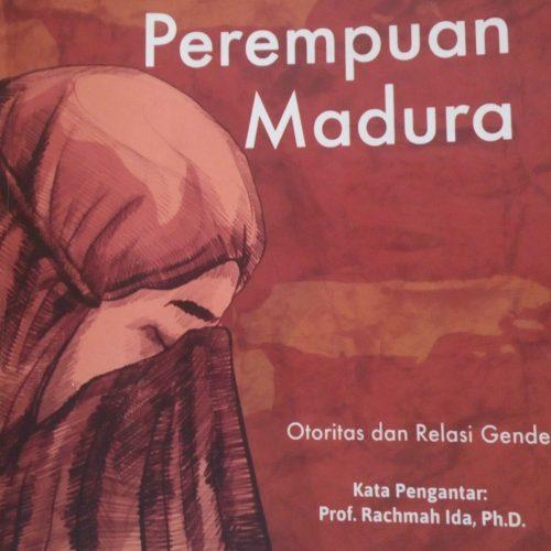 Ulama Perempuan Madura: Nyai Pesantren dan Pejuang Feminisme