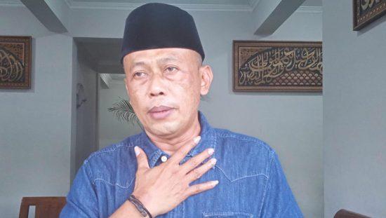 Kader GP Ansor Berjaya di Pilkada Provinsi Jawa Timur
