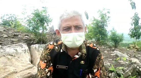 Pariwisata Bojonegoro Bangkit Kembali di Tengah Pandemi