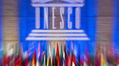 Pantun Diakui UNESCO