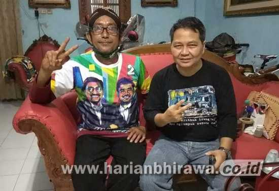 Tak Patuh Putusan DPP, PDIP Surabaya Usulkan Anugerah Ariyadi Dipecat