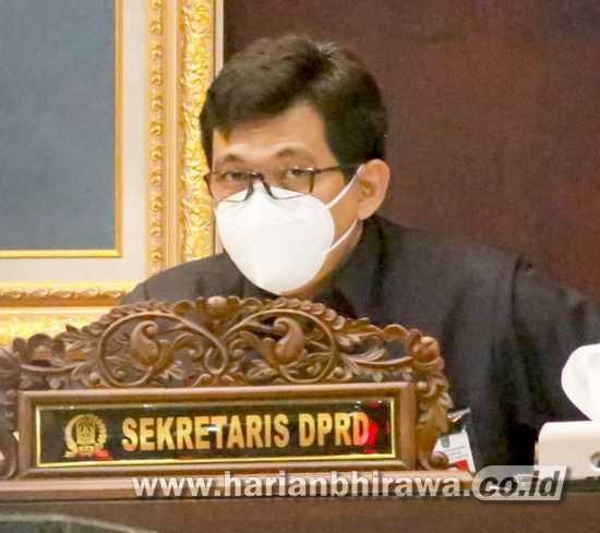 DPRD Jatim Minta Gubernur Khofifah Tolak Sapi Impor