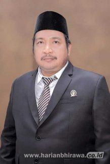 DPRD Situbondo Siapkan Surat Usulan Pengangkatan Bupati Terpilih