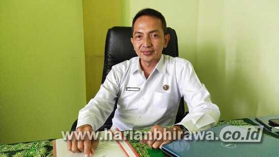 Rehap 3.927 RTLH, Pemkab Bojonegoro Gelontorkan Rp78,54 Miliar