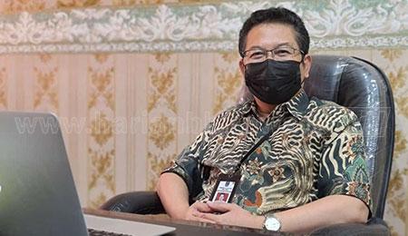 Remaja Sehat Bebas Anemia Menuju Indonesia Bebas Stunting