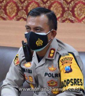 Polisi Lakukan Gelar Perkara Pelanggaran PPKM di I-Club