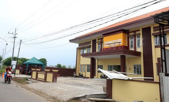 DPRD Kota Probolinggo Minta Batas Modal 30 Persen Kontraktor Dihapus