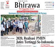 Edisi 28 Januari 2021