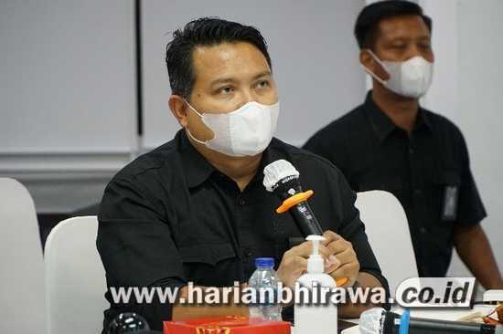 Peringati Bulan K3, PT SIER Bakal Adakan Screening Plasma Konvalesen